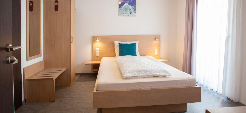 HotelPromenade_014