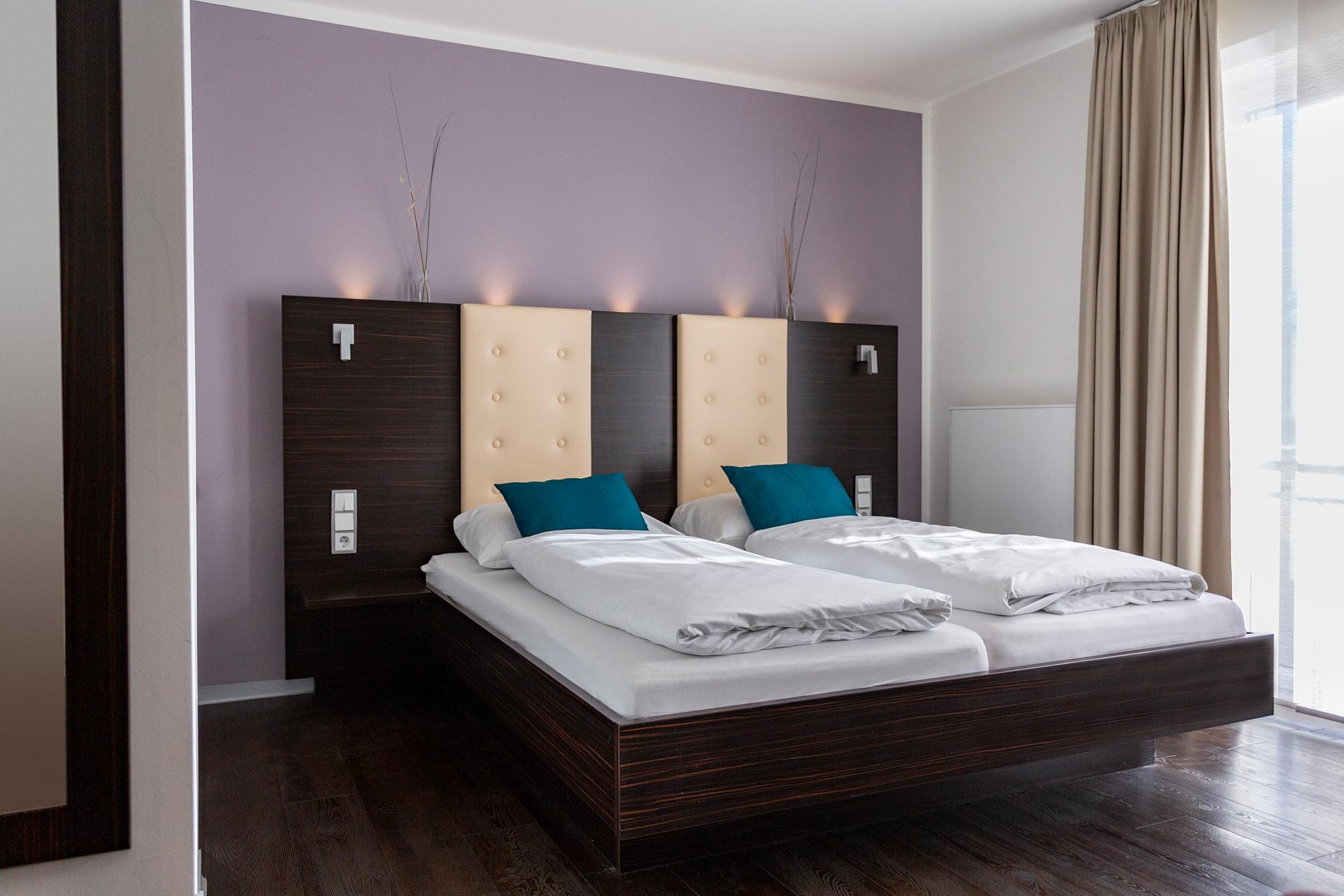 HotelPromenade_022