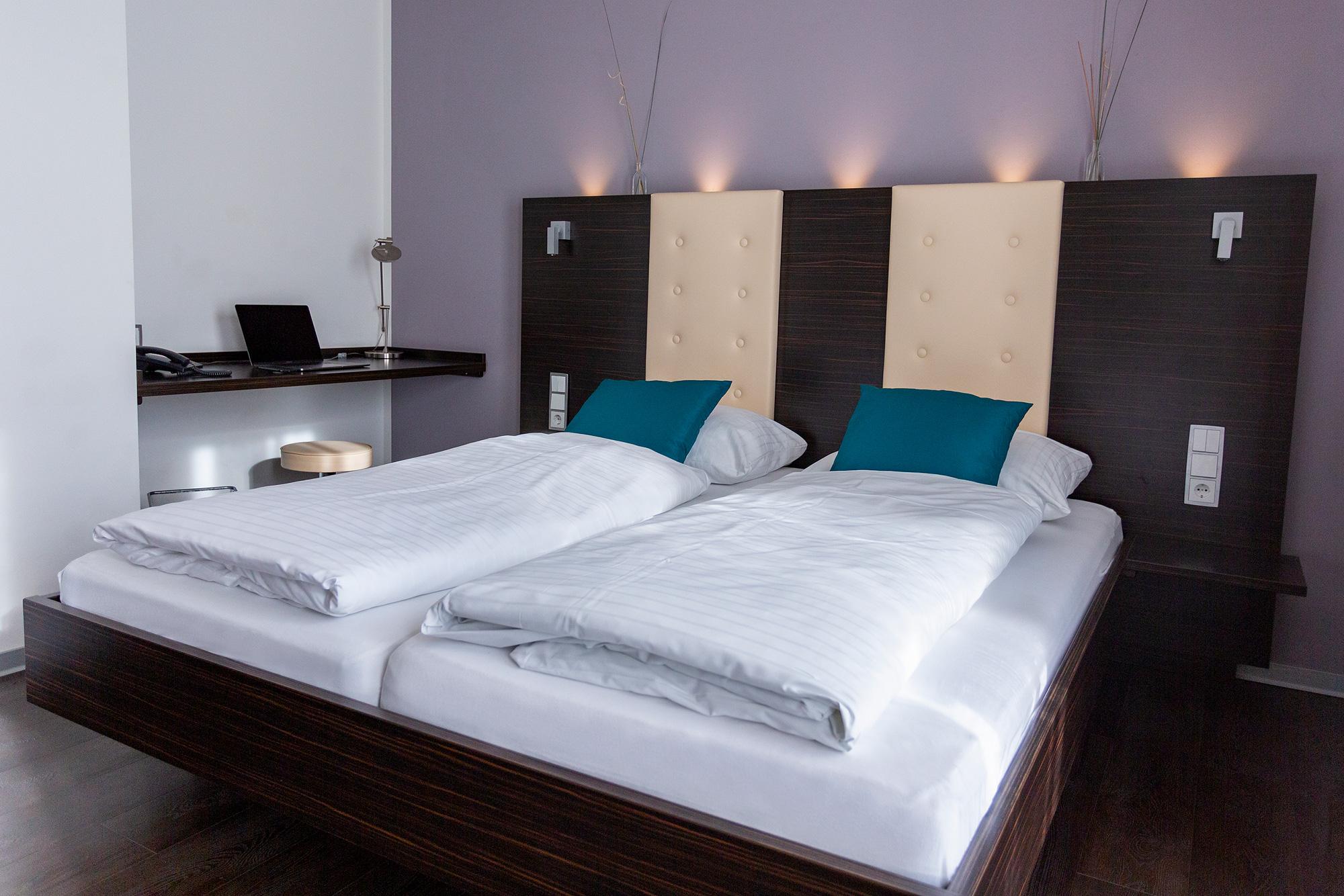 HotelPromenade_023