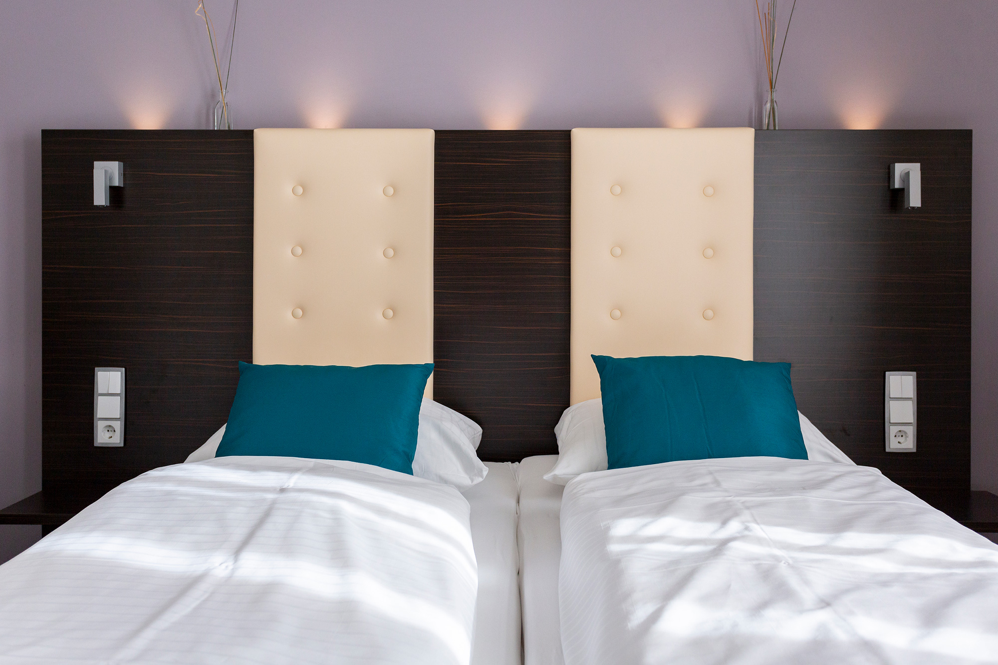 HotelPromenade_024