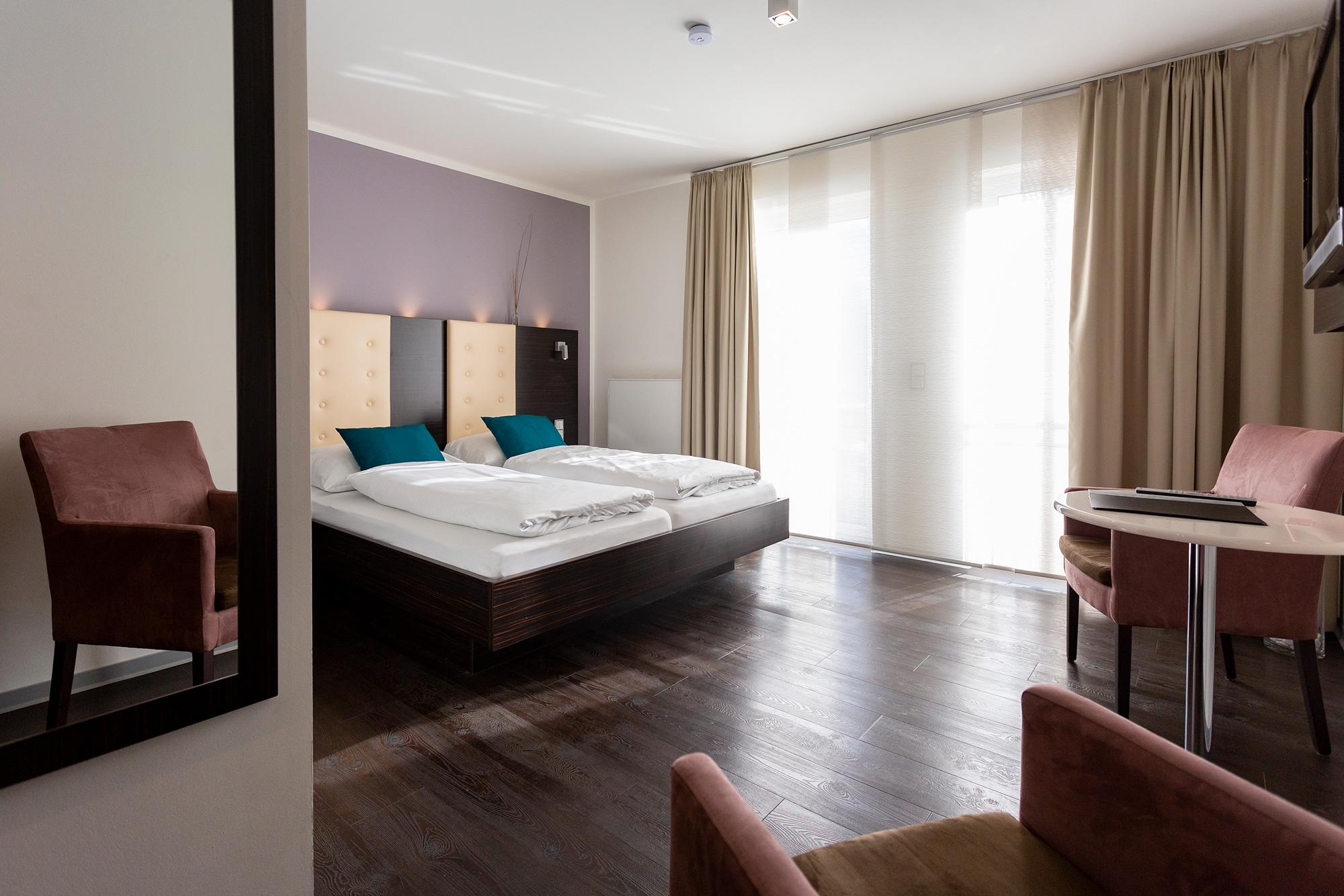 HotelPromenade_028