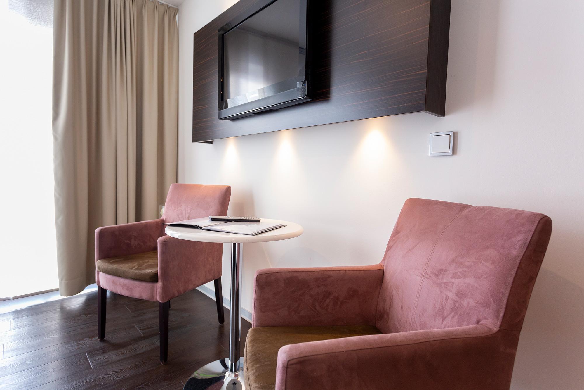 HotelPromenade_029