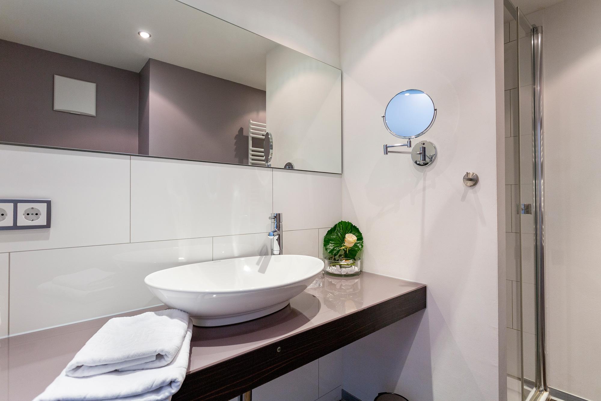 HotelPromenade_031