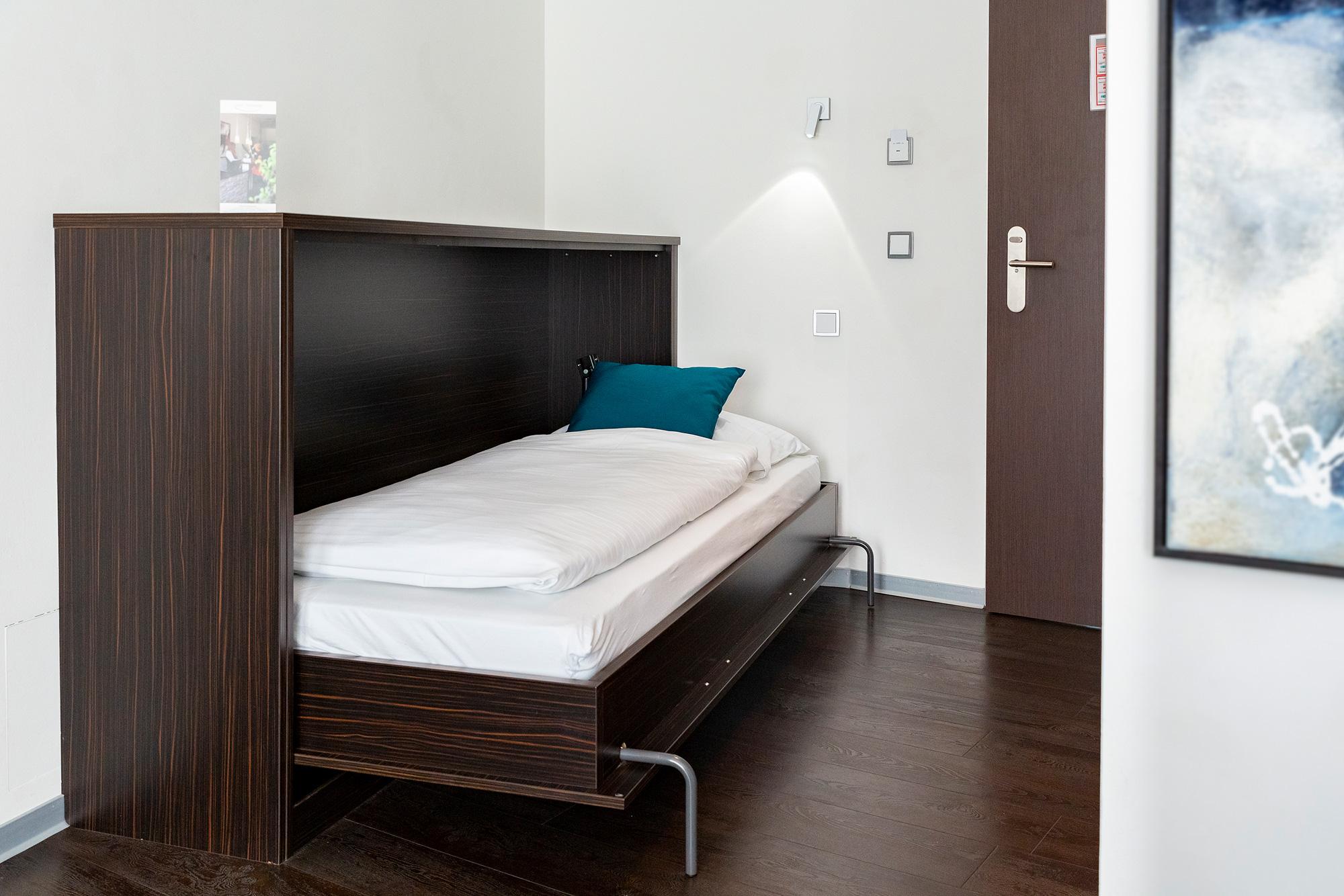 HotelPromenade_039