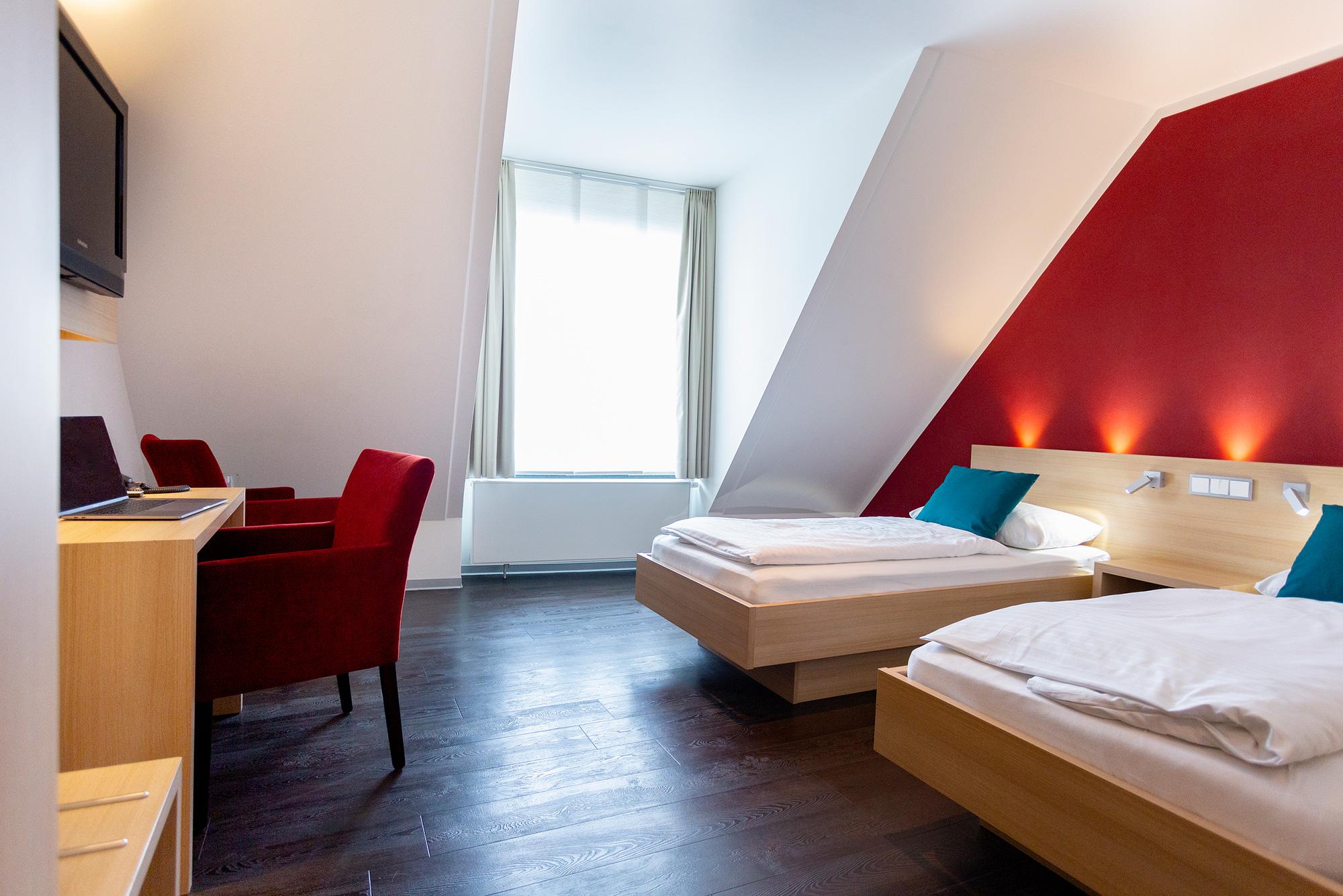 HotelPromenade_047