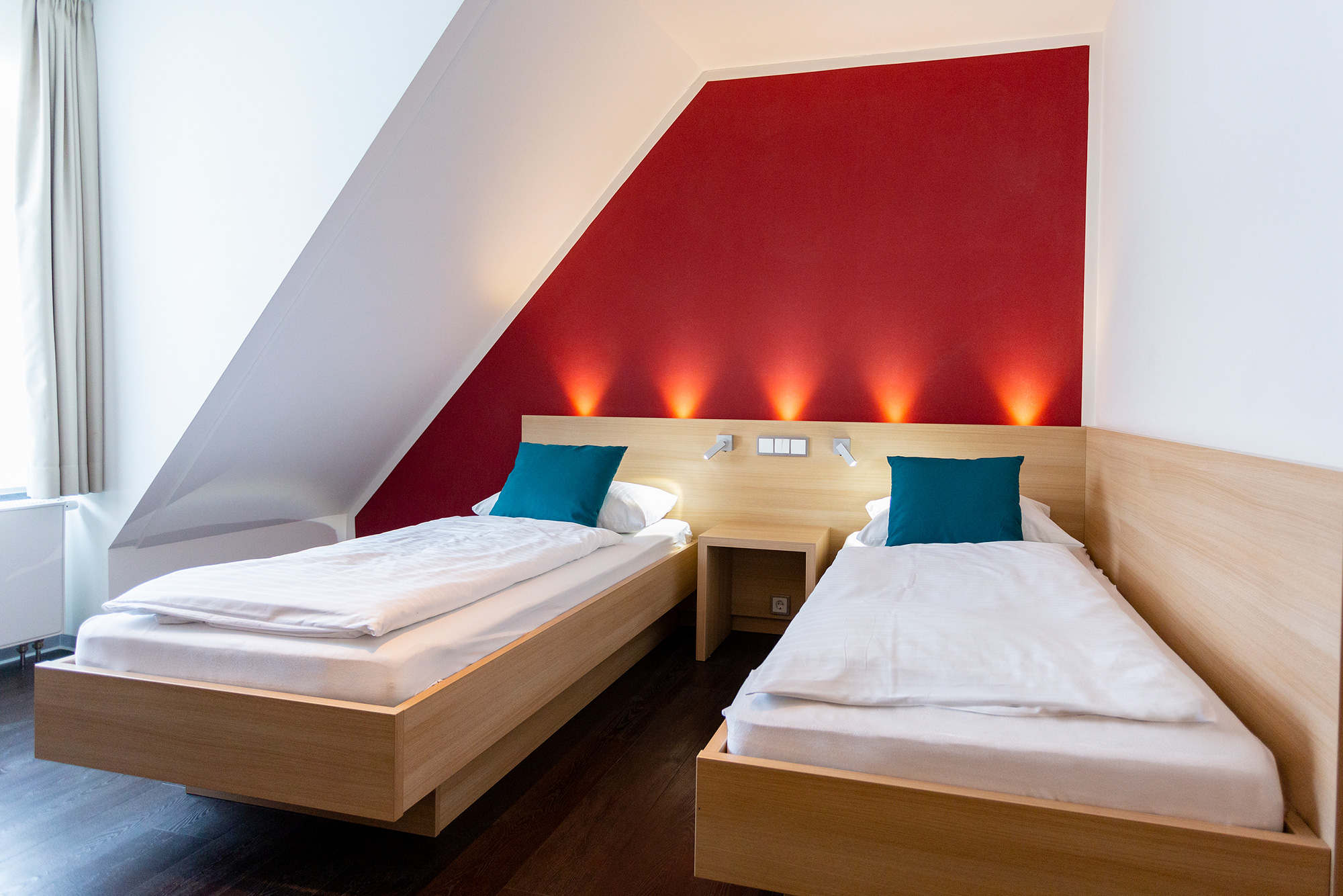 HotelPromenade_048