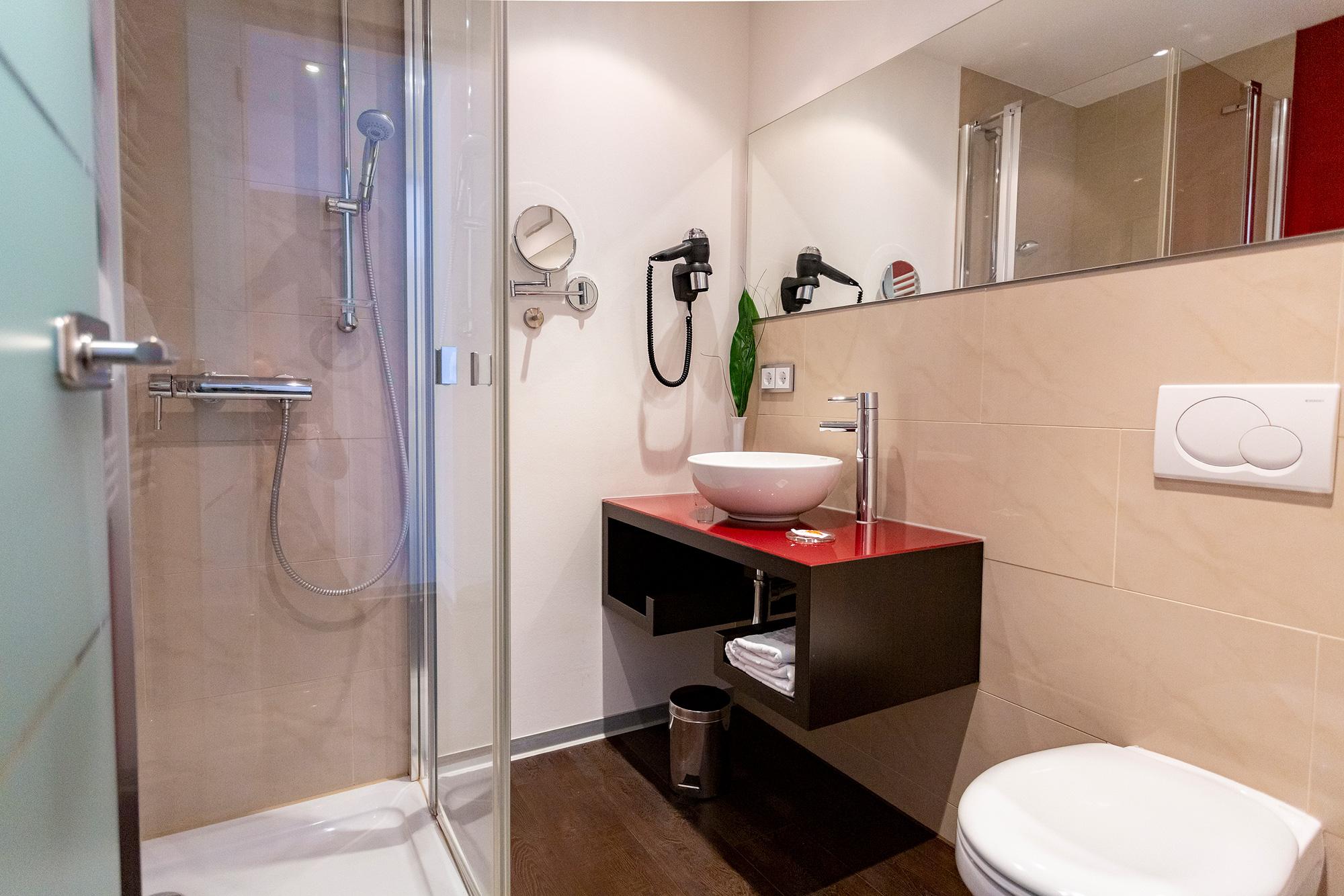 HotelPromenade_049