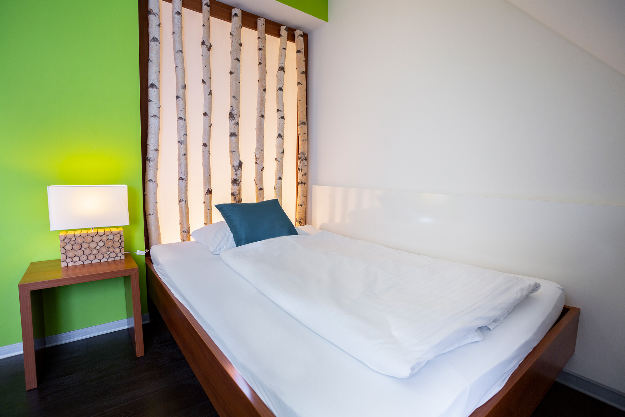 HotelPromenade_052