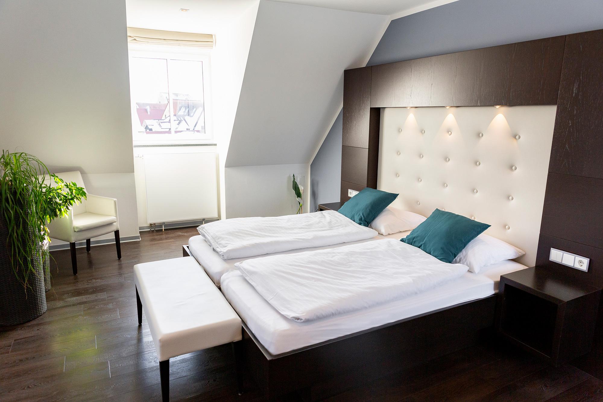 HotelPromenade_061