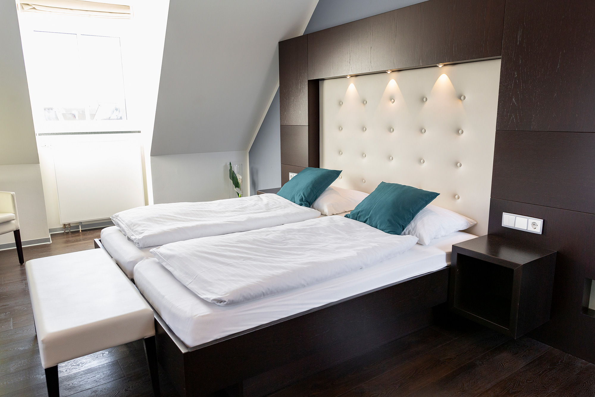 HotelPromenade_062