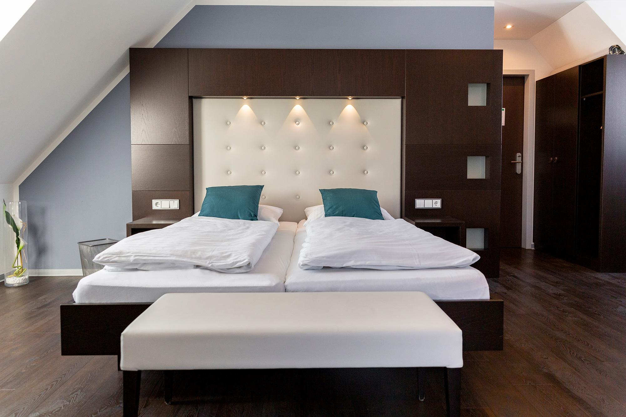 HotelPromenade_063